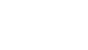 Agave Uptown