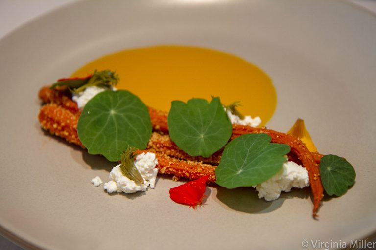 The Perfect Spot - SF: Top 2 June Openings + 3 Honorable Mentions
